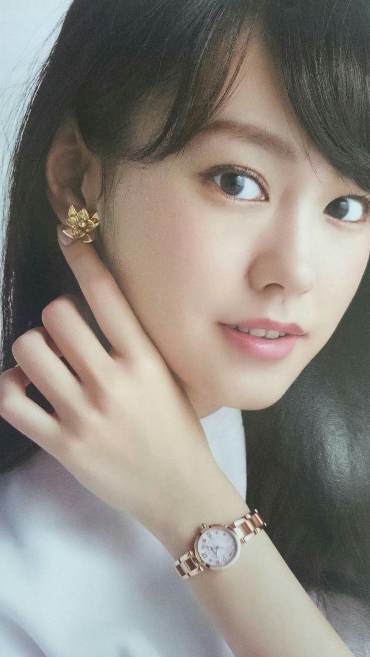 桐谷美玲の画像 p1_2