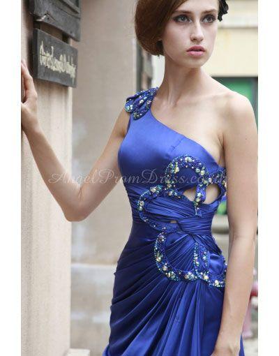 Popular Mini Dress