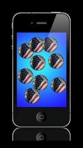 memorial weekend app sale