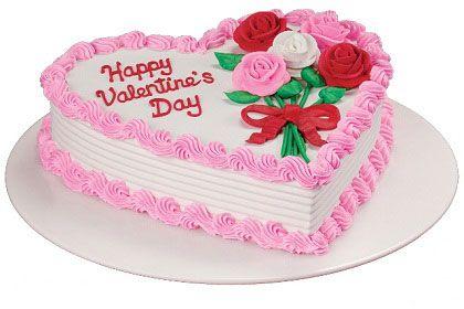 zelda valentines day