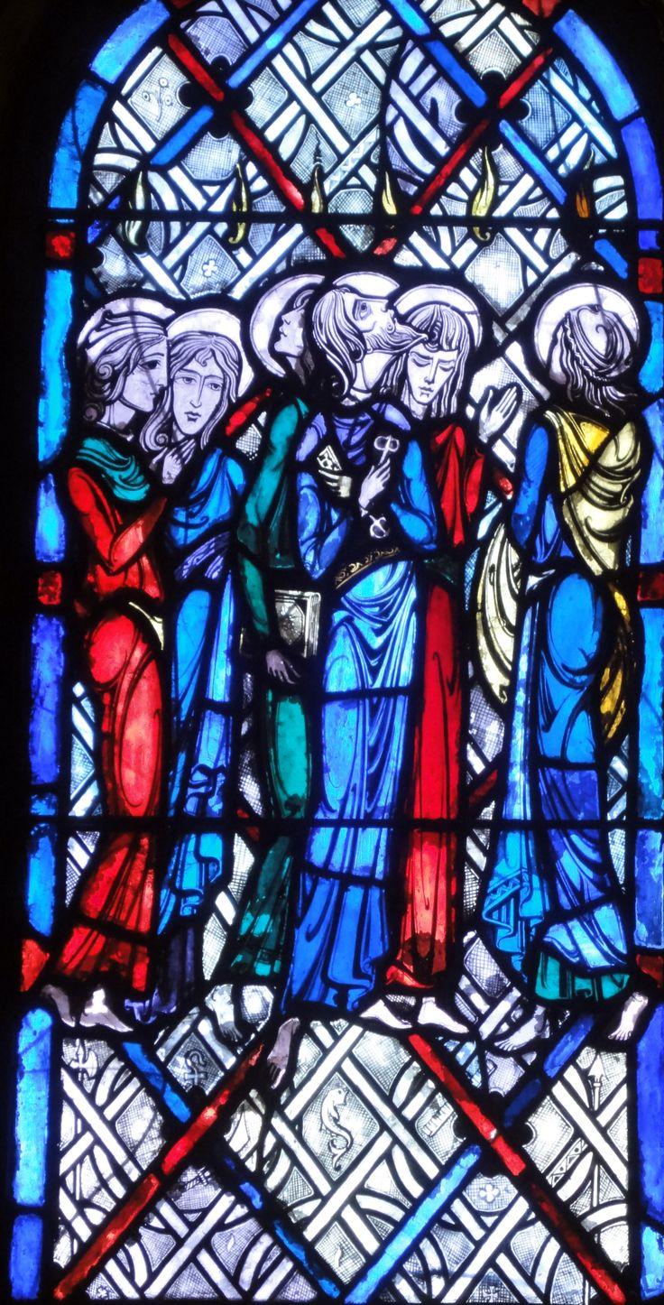 holy spirit pentecost+poems