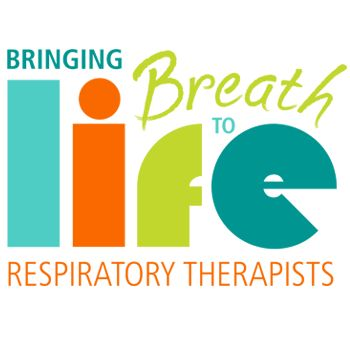 a history of the respiratory therapy Respiratory therapy program all students applying to the professional phase of the program will be subject to a federal and state criminal history background check and drug screening.