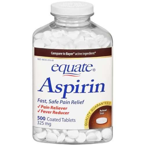 ibuprofen 600 mg retard