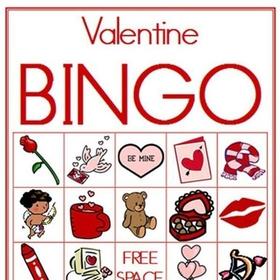 valentine's day games online play