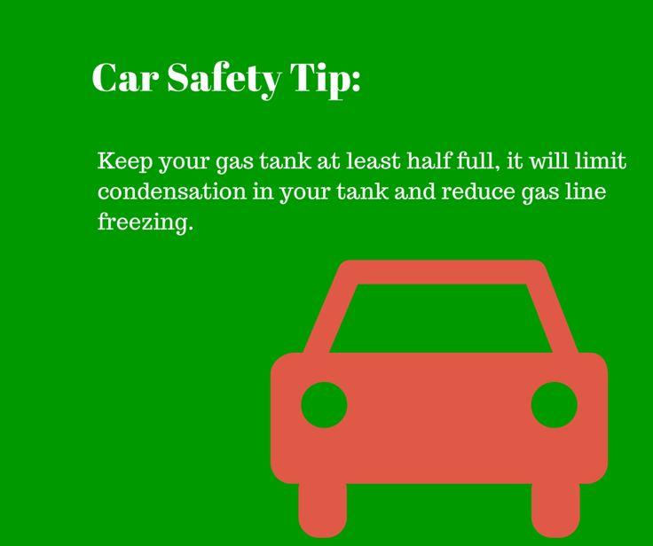 Image Result For Preventive Maintenance Napa Autocare