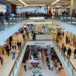 Is DHS (Department of Homeland Security) preparing for attack on American Shopping Malls? In Virginia and Indiana, Simon Property, owner of 393 properties worldwide, including the Town Center at Aurora (the shopping mall located near the Century 16 Theater in Colorado where the Batman shooting took place) will partner with DHS and Janet Napolitano to participate in the See Something, Say Something campaign which turns average American citizens into Stasi.
