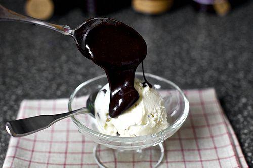 chocolate fudge | recipes | Pinterest