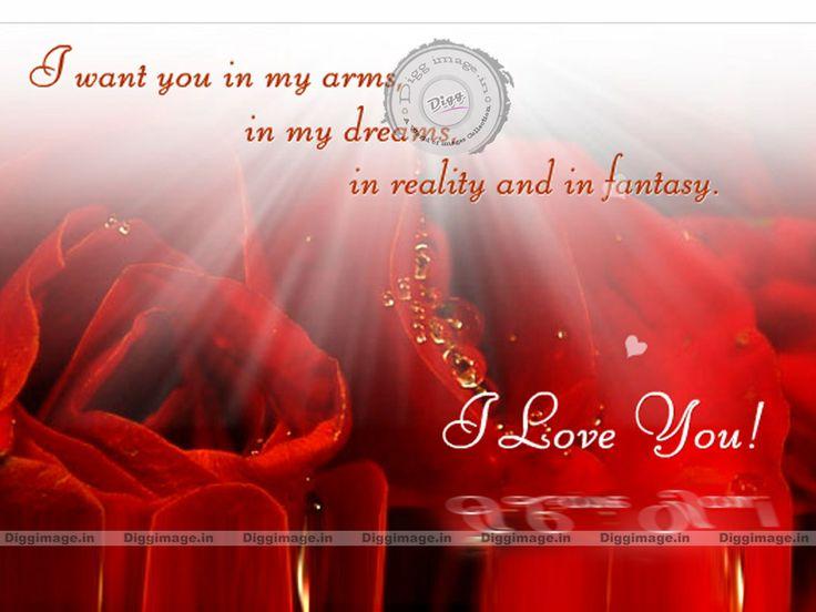 valentine hubby quotes