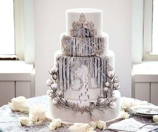 cake opera co david tutera wedding blog it s a bride s