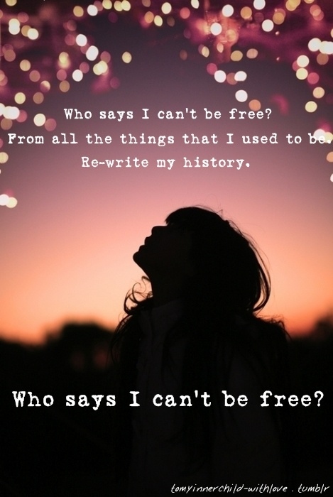 I Love You Quotes John Mayer : Love John Mayer Quotes. QuotesGram