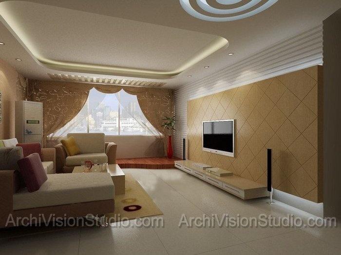 Living Room Paint Ideas Coastal Nautical Dreams