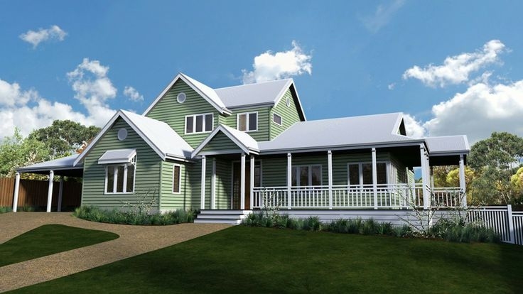 Pin By Nyree Yali On House Plans Pinterest