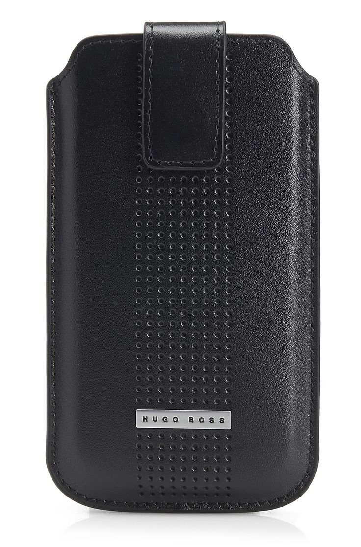 ... u0026#39; : Leather Cell Phone Case. : #Women, #Tech_Accessories