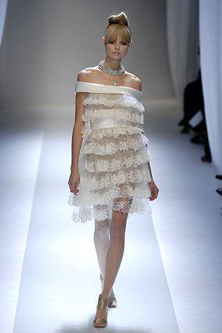 valentino fashion designs