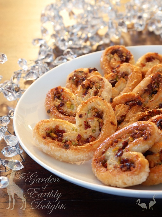 palmiers pistachio cranberry biscotti cranberry and pistachio biscotti ...