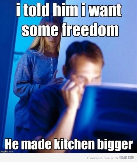 Funny Meme To Husband : Lol internet husband meme funny pinterest