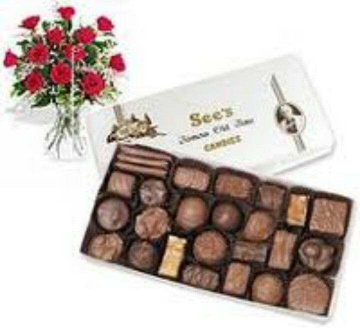 flowers and chocolate delivery gold coast