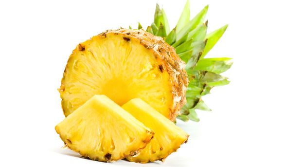 ... skin care | feed your skin: Coconut. Acai Berry. Papaya. PineApple