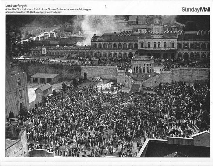 1937 memorial day massacre at republic steel
