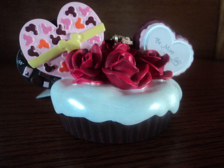 valentine pictures disney