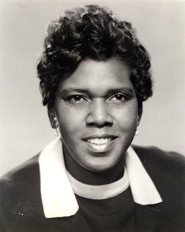 Barbara Jordan : Barbara Jordan Civil Rights Pinterest