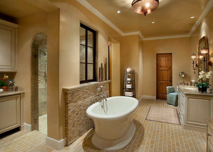 Bathroom And Kitchen Remodeling Collection Photos Design Ideas