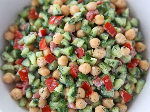 artichokes spinach lemon israeli couscous seared scallops with israeli ...