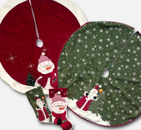 trees Christmas Tree Decorations 2013