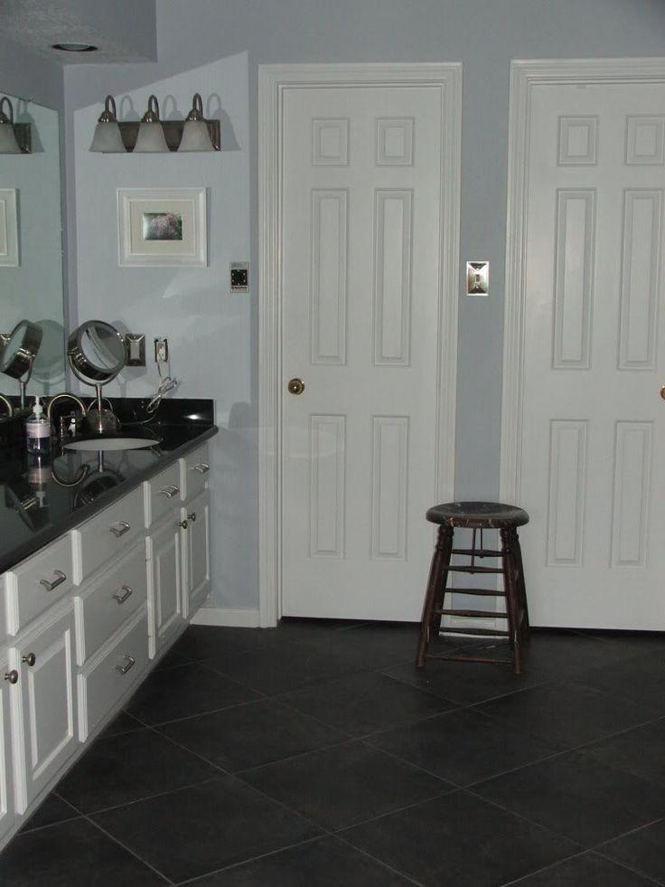 silver mist benjamin moore 1619 paint chips pinterest. Black Bedroom Furniture Sets. Home Design Ideas