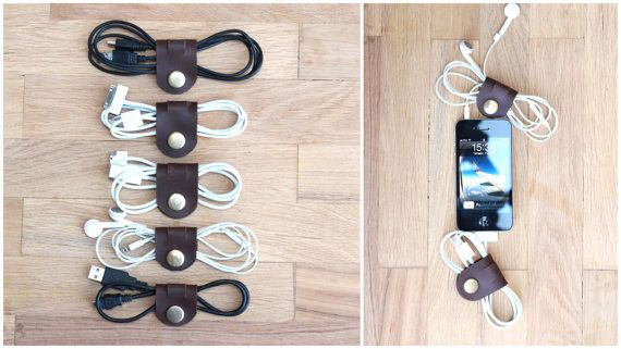 Diy cable organizer other crafts pinterest Diy cable organizer