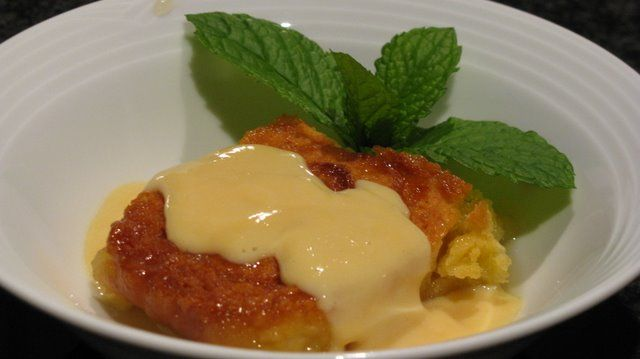 Pin by Somarié (Sumi) Muller on Warm Winter Puddings | Pinterest