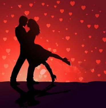 valentine's day songs list hindi