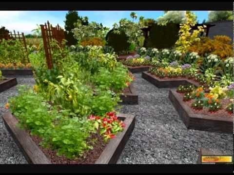 Pin by Kay Peterson on Gardening Landscaping and