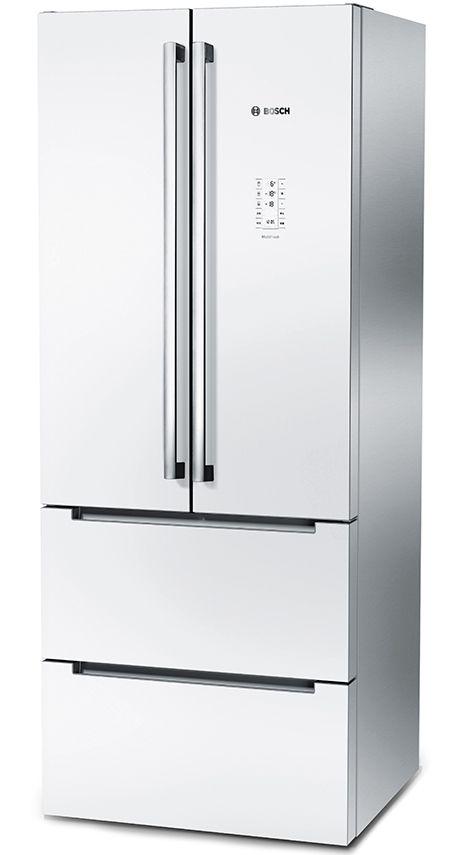 Refrigerator Repair New  Bosch Refrigerator Repair Manual