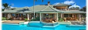 Custom Built Homes | florida style homes