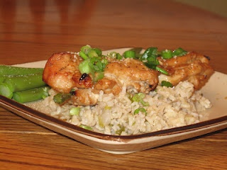 ... risotto with chicken and asparagus pasta with chicken and asparagus