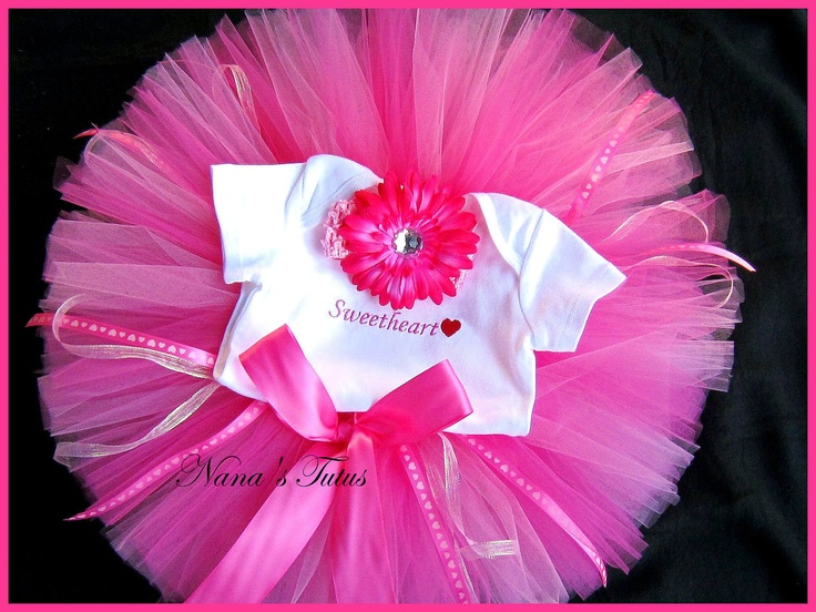 tutu baby shower google search