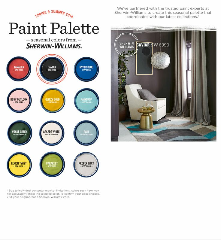 West Elm Colors Home Decor Pinterest
