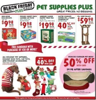 Pet supplies, dog, cat, discount, grooming, medications: PetSupplies4LessAll Natural· 5% Discount· 24 Hours· Special OffersBrands: BreathaLyser, Frontline, Cosequin, Mycodex, Greenies, Butcher's Block, Sentinel.