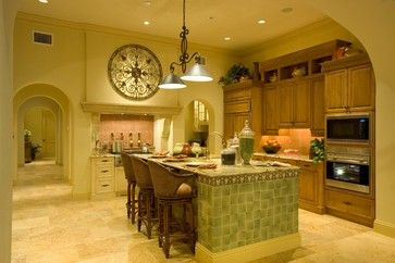 country style interior decorating ideas french country style kitchen