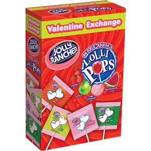 walmart valentines