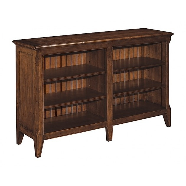 Canadian Bookcase or Sofa Table home decor Pinterest : 41273be6294981411ab4094b53638b34 from pinterest.com size 630 x 630 jpeg 71kB