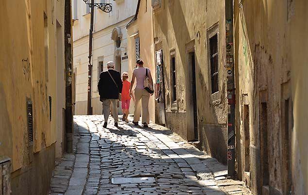 Czech Streets 15