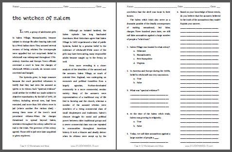 Megaselia Scalaris Descriptive Essay - image 9