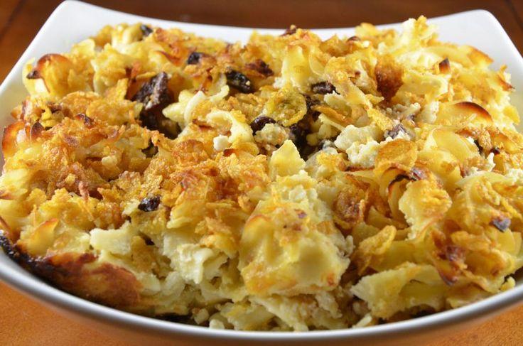 passover noodle for kugel Noodles Egg