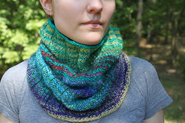 Pin by Karen Hart on Time to Knit Pinterest