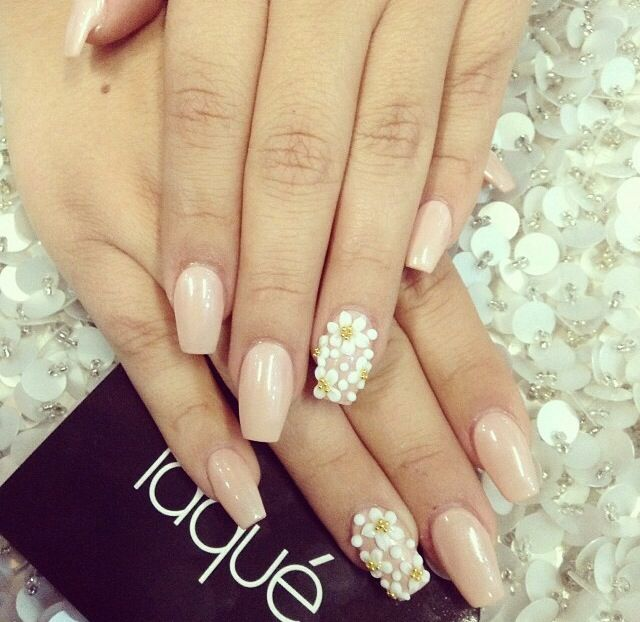 Laque Nail Bar: Crussapp To You