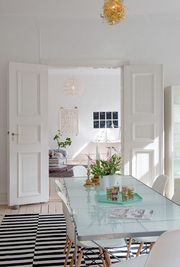 Swedish Interior30