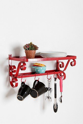 Urban outfitters kitchen accessories