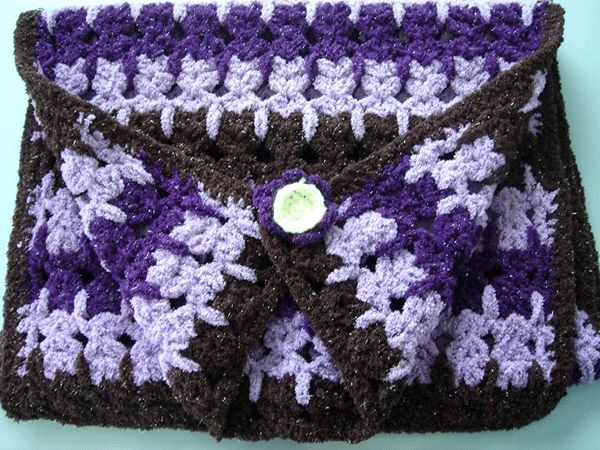 Crochet Caterpillar Baby Blanket Pattern : Abstract Crochet Cats Pattern Baby Blanket Free Patterns ...